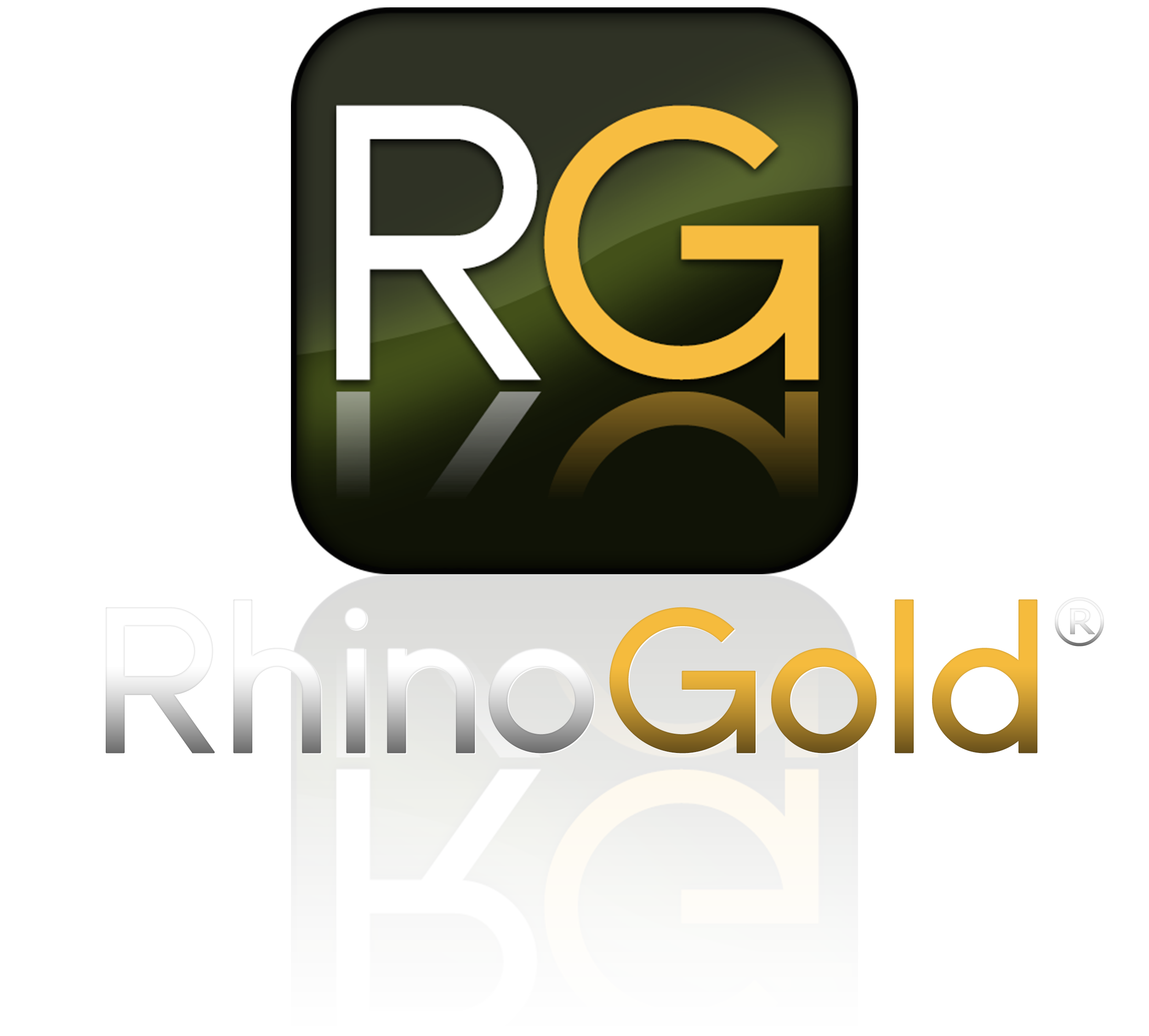 Image result for rhinogold logo