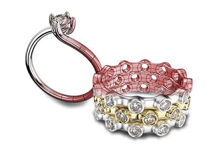 Matrix 3d jewelry design software 6 0 free download | Download