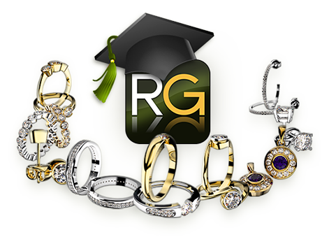 rhinogold online course image