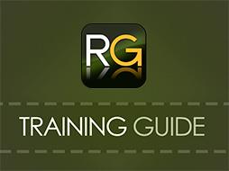 rhinogold 6 tutorial pdf